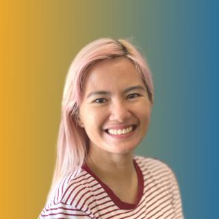 Katrina Napone